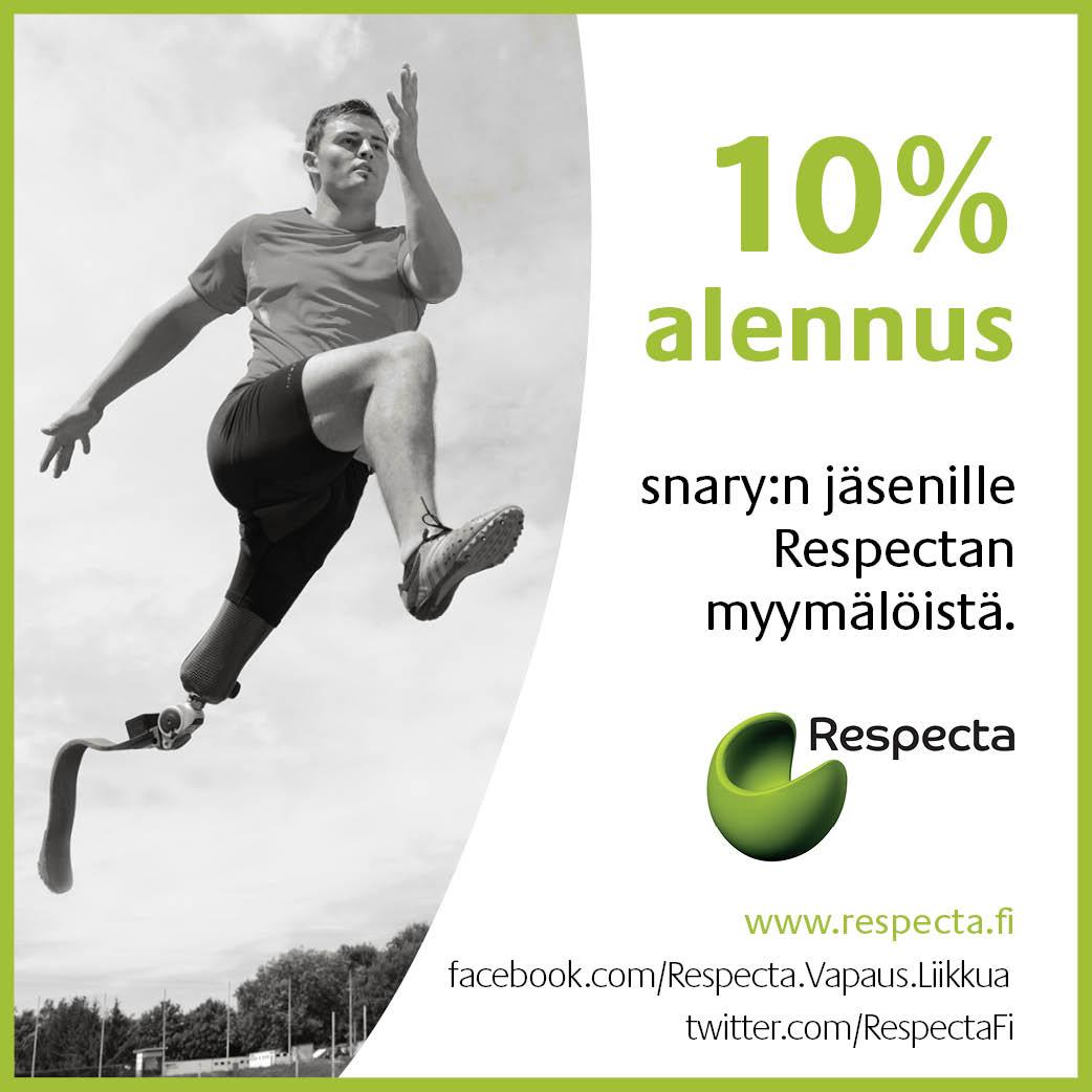 respecta_snary_tre_mainos_0814
