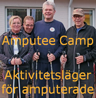 amputee_camp
